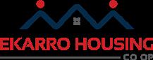 Ekarro Housing